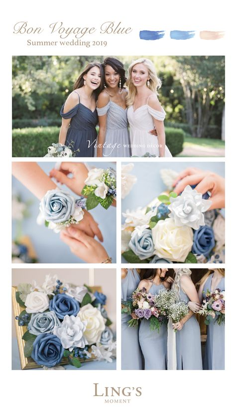 Planning a wedding? View 36 colors artificial rose, Off first order