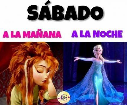 Memes En Espanol Buenos Dias Sabado 65 Ideas Memes En Espanol Frozen Memes New Memes