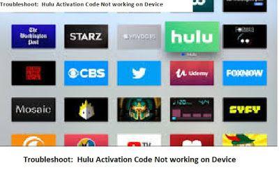 Pin On Unblock Hulu Outside Us