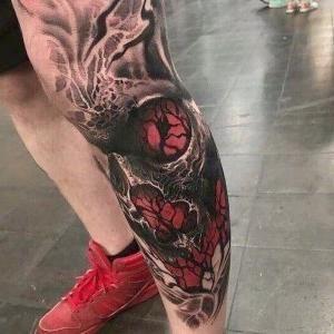 Los Mejores Tatuajes Para Hombres Imagenes Y Disenos En 2020 Mejores Tatuajes Para Hombres Tatuajes Para Hombres Tatuajes