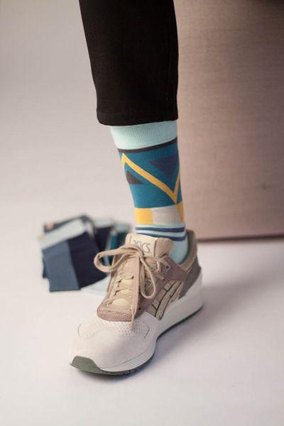 Gdzie Kupic Fajny Prezent Na Mikolajki Menswear Sneakers Shoes