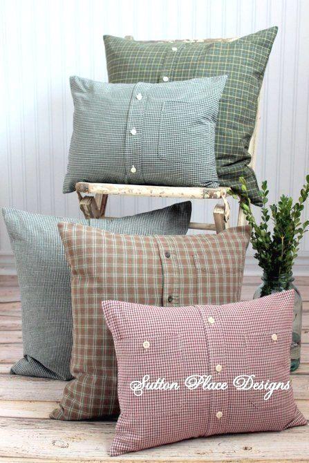 Cool Throw Pillows Memory Pillows Diy Pillows Pillows