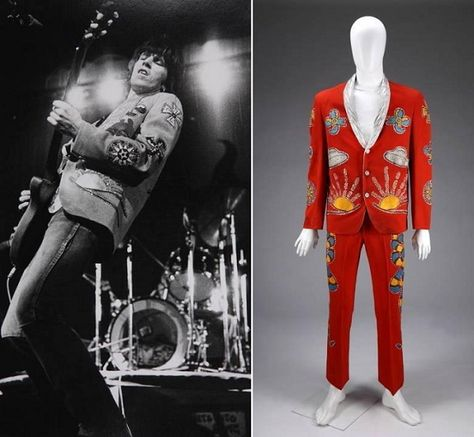 Image result for glen campbell outfit