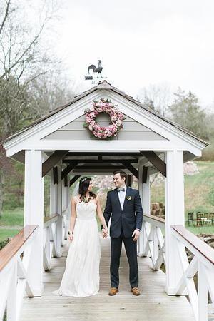 Brookmill Farm Weddings Get Prices For Wedding Venues In Nj Cheap Wedding Venues Best Wedding Websites Wedding Venues In Virginia