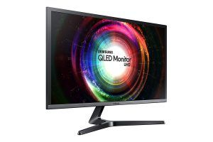 Top 10 Best 4k Computer Monitors In 2020 Reviews Monitor Samsung Computer