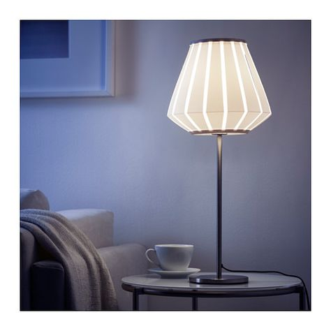 US Furniture and Home Furnishings | Contemporary lamp