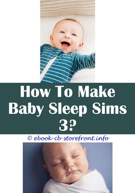 Baby Coughing At Night Here S What To Do Baby Cough Baby Cough Medicine Newborn Massage