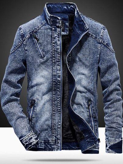 25Rabatt Jeans Jeansjacke 105€code Jacke Herren Vintage GLpjqSUMVz