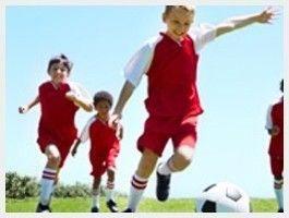 Jogo Bonito 3 Vs 3 Soccer Tournament Miami Florida Kids Events Soccer Tournament Soccer Training Soccer Drills