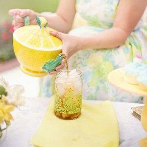 Cara Ampuh Membuat Perasan Air Lemon Untuk Diet Biar Cepat Langsing Lemon Diet Program Diet