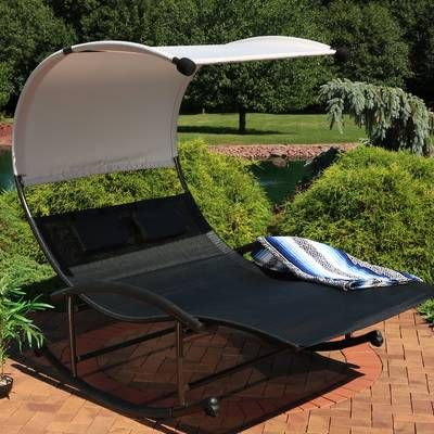 Emilia Chaise Lounge With Cushions Double Chaise Lounge Chaise Lounger Teak Chaise Lounge