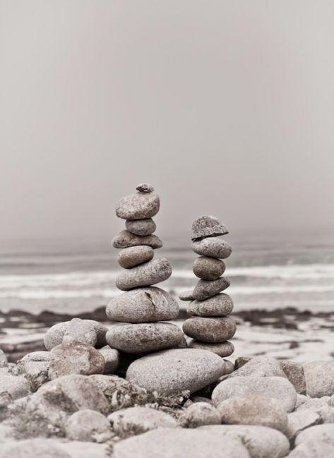 God Grant Me The Serenity Prayer Beach Ocean Sea Rocks Decor Framed Art Pictu...