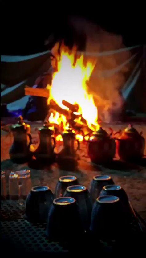 بسمة امل On Twitter يازين في جو الشتاء شبة النار ومسامرة شخصن على القلب غالي اجمل Good Morning Arabic Funny Study Quotes Coffee Photography