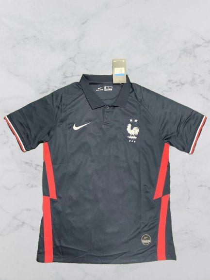 Excellent France Jerseys Wholesaler Factory Prices Help You Capture The Market Quickly Quality First Client First E In 2020 Mens Tops Team Jersey Soccer Jersey