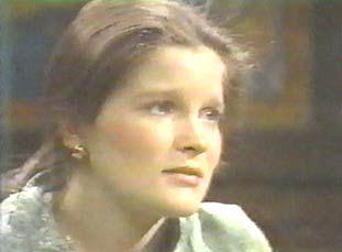 Ryan S Hope 1983 Intro Emma Watson Beautiful Soap Opera Kate Mulgrew