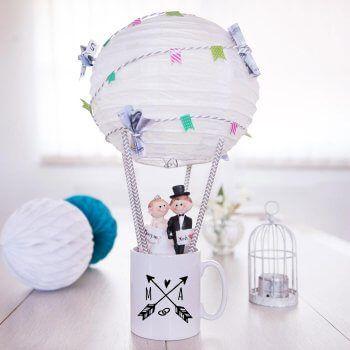 Fototassen Bedrucken Lassen Tassen Mit Foto Geldgeschenk Hochzeit Verpacken Diy Geschenke Hochzeit Geldgeschenke Hochzeit Basteln