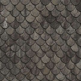 Slate Roof Tile Texture Background Images Pictures In 2020 Roof Tiles Roof Slate Roof Cost