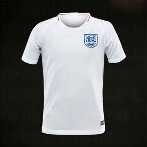 2018 World Cup Jersey England Home Replica White Shirt Bfc415 World Cup Jerseys England Football Shirt Wholesale Shirts