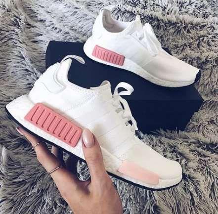 scarpe adidas rosa cipria 60% di sconto sglabs.it