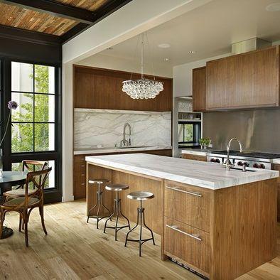 Die besten 17 Bilder zu Adjie sasser auf Pinterest Streichkäse - fronttüren für küchenschränke