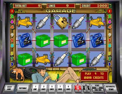 Игровые автоматы i на реальные деньги отзывы заработать деньги в казино онлайн