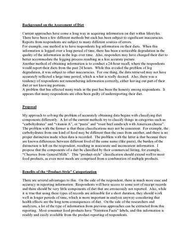 Writing Scientific Research Proposal Topic Essay Paid New