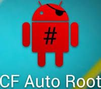 CF Auto root APK free | APKGlobe Net | Root apps, Root your