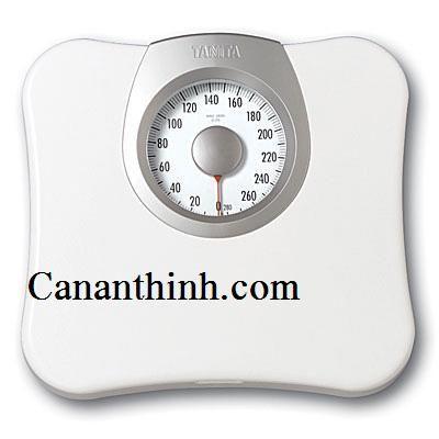 Tanita Bathroom Scale # HA-623