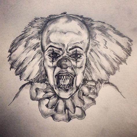 snls birthday clown sketch - HD1578×1578