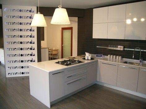Cucina Design Outlet. Cucine Varenna With Cucina Design Outlet ...