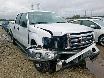 Details About 2009 Ford F150 Transfer Case Assembly Electronic Shift In 2020 Ford F150 Pickup Ford F150 Transfer Case