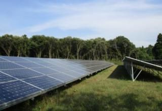 Thai Solar Energy Acquires Bs Bangsai Solar Photon Info Solar Solar Energy Solar Energy Companies
