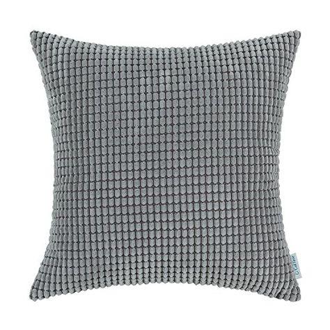 500 K02 软装 抱枕 Cushion Ideas In 2020 Pillows Throw Pillows Decorative Pillows