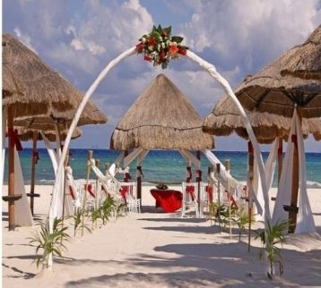 102 Best Mexico Destination Wedding And Honeymoon Images On Pinterest