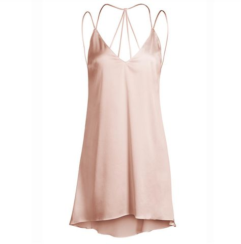 d374b9fde6c5 Where to buy chic summer sleepwear from  stylecaster