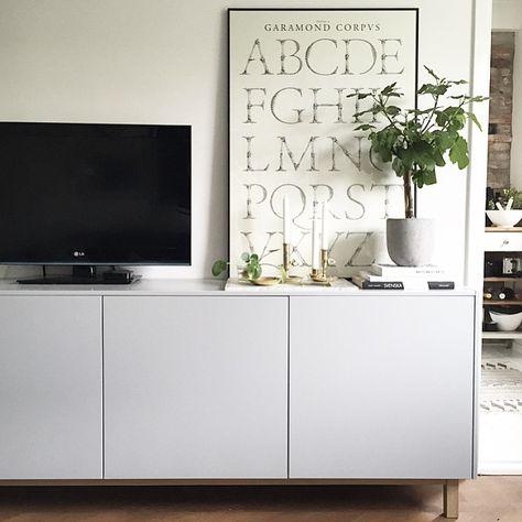 102 besten MY NEW HOME Bilder auf Pinterest Wohnraum, Halle und - küchen kaufen ikea