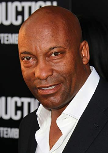 """Writer-director John Singleton, a pioneering African-American filmmaker  will be taken off of life support today, nearly two weeks after he suffered a debilitating stroke. Singleton's family issued a statement Monday citing the """"agonizing decision"""" to remove him from life support at Cedars Sinai Medical Center in Los Angeles. Singleton turned 51 in January. The statement cited Singleton's history of dealing with hypertension, or high blood pressure that places great strain on heart functions."""