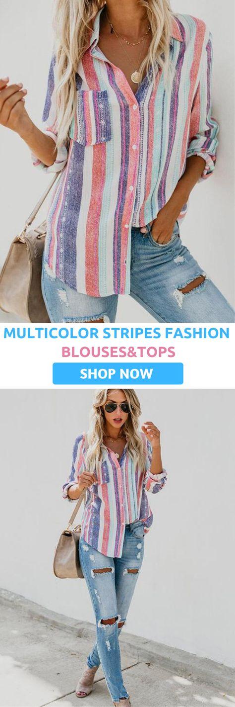 Iusun Womens Maternity Tops Cute Animal Printed Short Sleeve Plus Size White T-Shirt Mom Nursing Breastfeeding Pregnants Summer Cloth