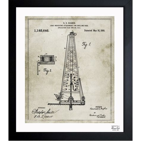 List of Pinterest drilling rig drawing pictures & Pinterest
