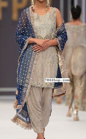 b70c8b3c82ec Pakistani Dresses online shopping in USA, UK. | Indian Pakistani Fashion  clothes for sale with Free Shipping. Call +1 512-380-1085