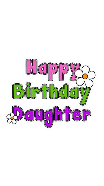 Epingle Sur Birthday Wishes