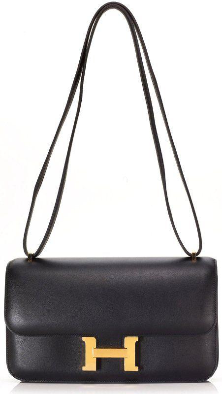 Hermes Constance Bag Price 2020