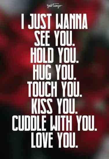 100 Love Quotes That Say Exactly What I Love You Means Love You Baby Quotes Love Me Quotes I Love You Means