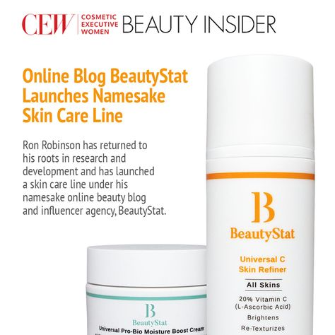 55f362c062472 Universal C Skin Refiner in 2019 | Review, B/A Photos, Ingredients ...
