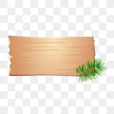 Hanging Wooden Decorative Hanging Board Prompt Card Indicator Bulletin Board Png Transparent Clipart Image And Psd File For Free Download Board Decoration Wooden Board Plant Decor