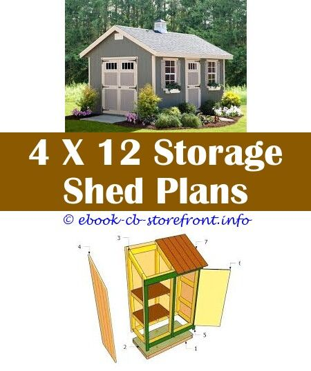 10 Attractive Hacks Unique Shed Plans 12x20 Shed Plans Shed Office Plans Shed Building Diy Vinyl Shed Plans