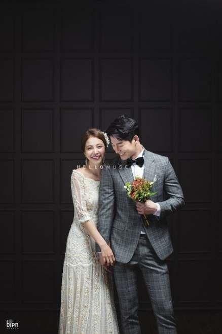 28 Super Ideas For Fashion Photography Ideas Indoor Wedding Dresses Korean Wedding Photography Wedding Photo Studio Wedding Poses