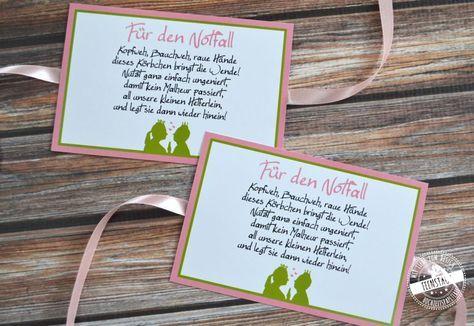 Froschkonig Feenstaub Karte Hochzeit Und Froschkonig