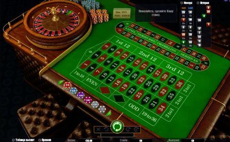 Купить скрипт казино онлайн