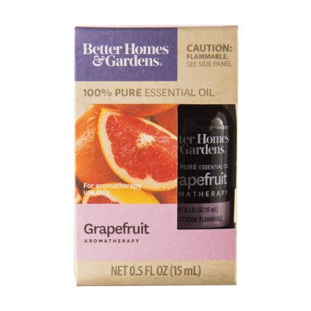 bf9154145178d9d98de5307627500cac - Better Homes And Gardens Aromatherapy Oils